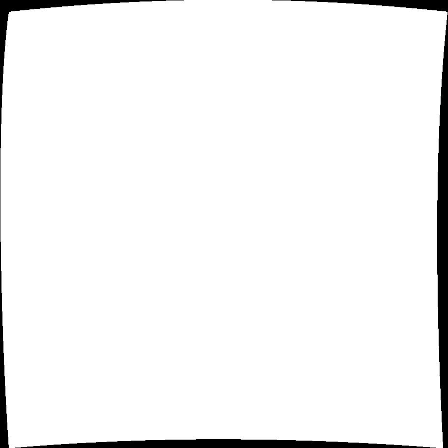 PNGとSVGの  スタイルの 画面 ベクターイメージ | Icons8 イラスト