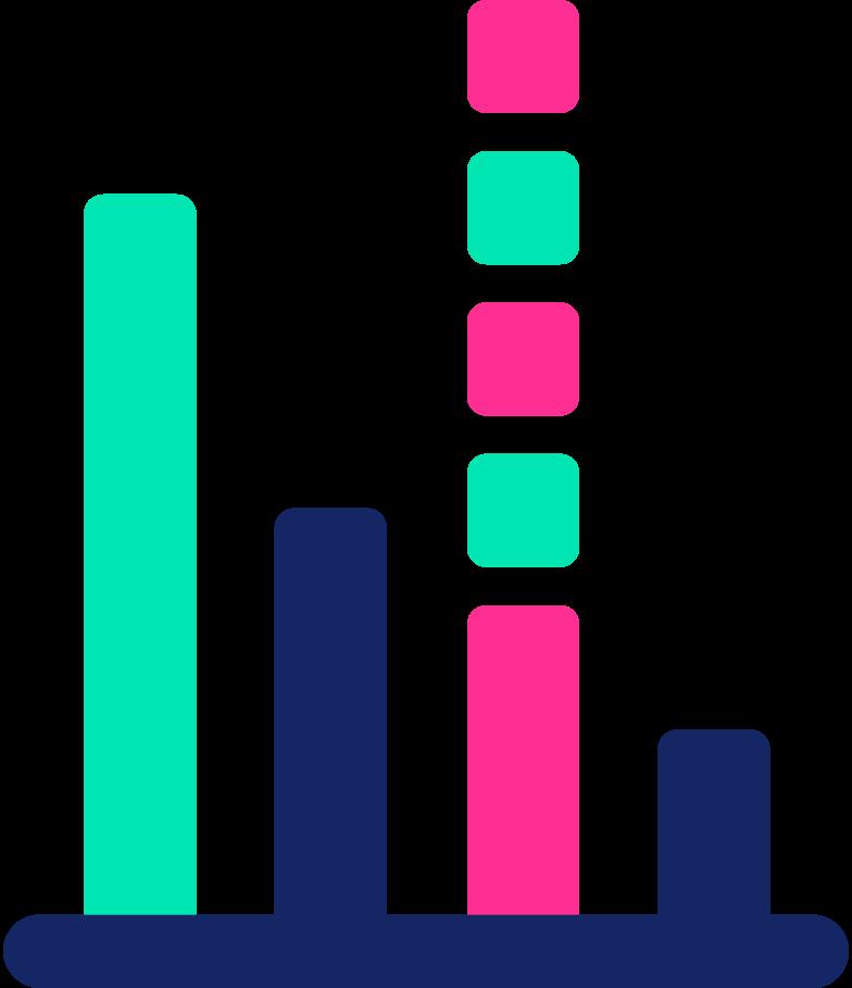zeitplan Clipart-Grafik als PNG, SVG