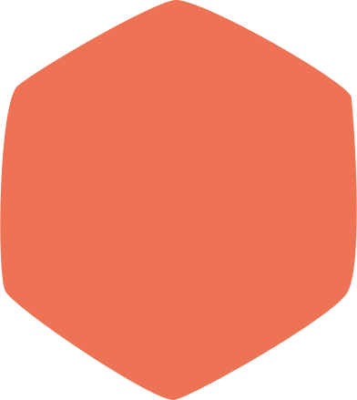 style hexagon images in PNG and SVG | Icons8 Illustrations