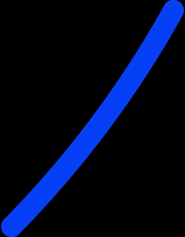 lines Clipart illustration in PNG, SVG