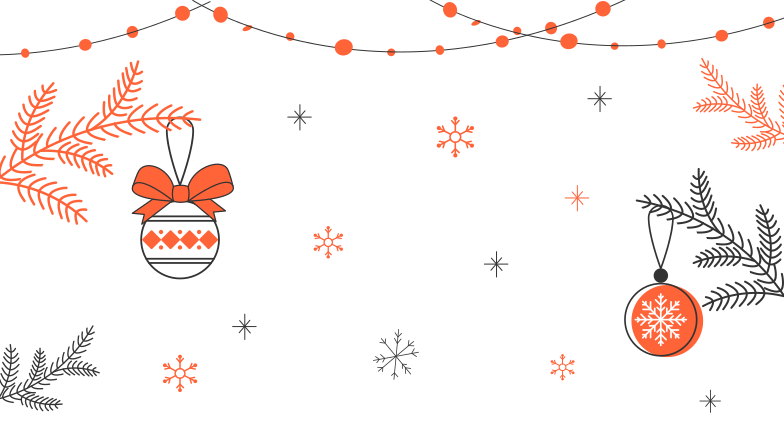 style Christmas background Vector images in PNG and SVG | Icons8 Illustrations