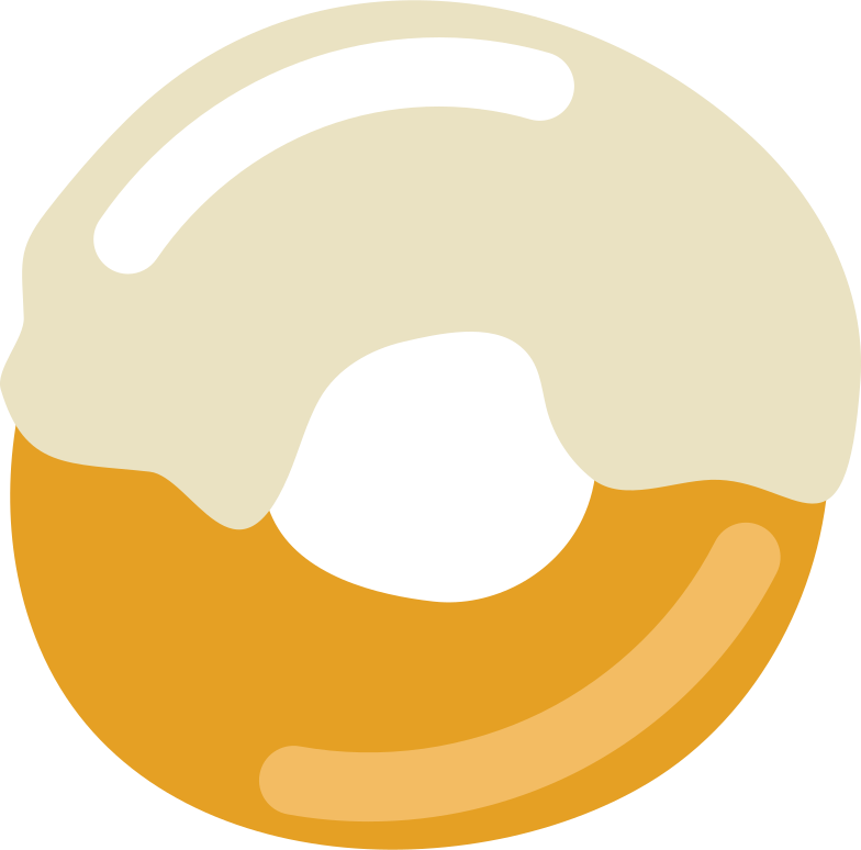 style doughnut Vector images in PNG and SVG | Icons8 Illustrations