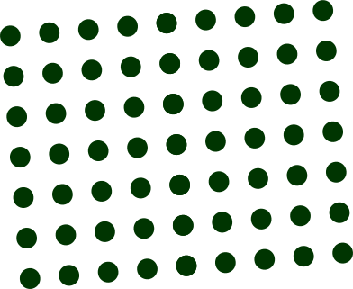 style dots dark green images in PNG and SVG | Icons8 Illustrations
