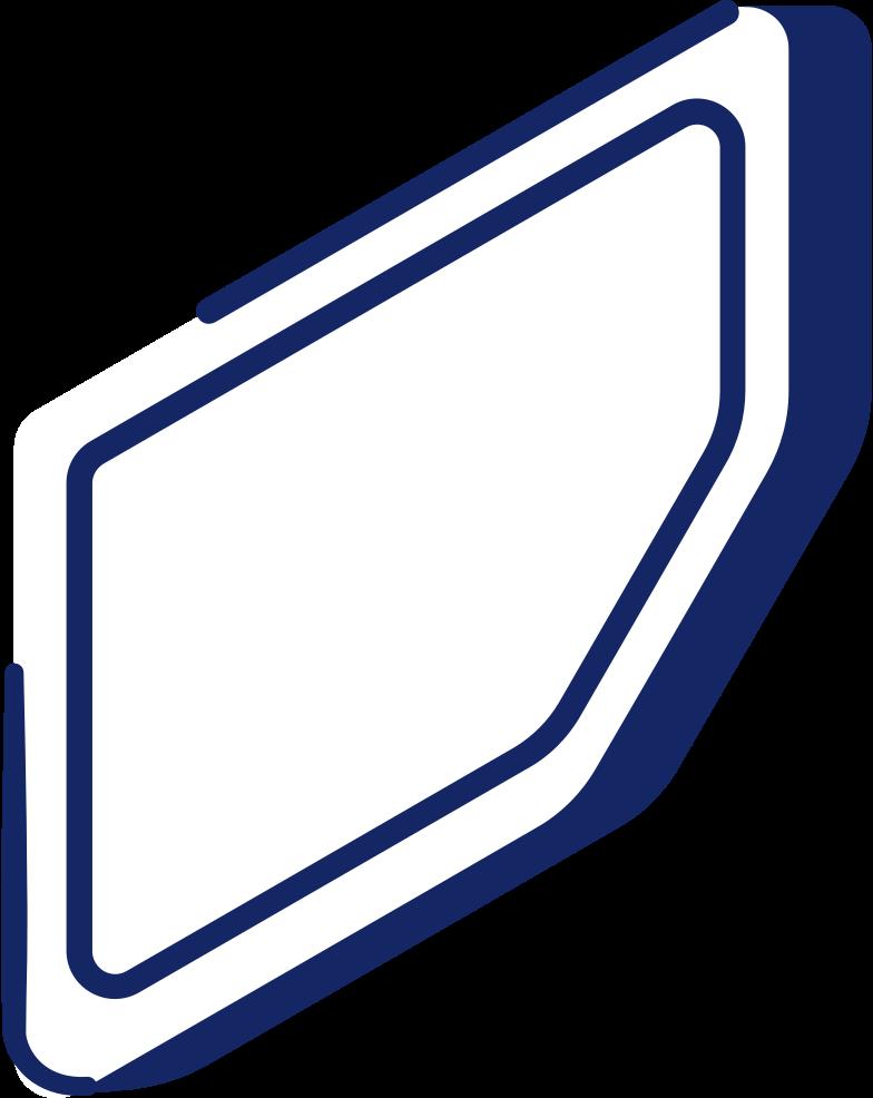 sim Clipart illustration in PNG, SVG
