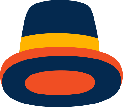 style hat images in PNG and SVG   Icons8 Illustrations
