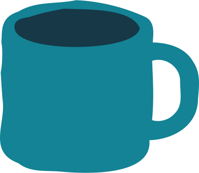 style mug images in PNG and SVG   Icons8 Illustrations