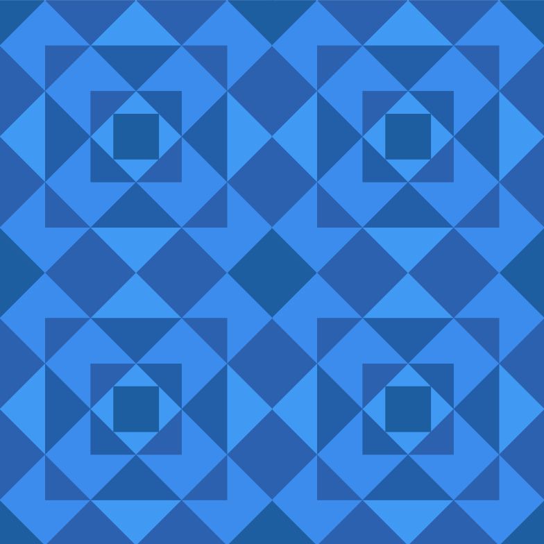 style Pattern Vector images in PNG and SVG | Icons8 Illustrations