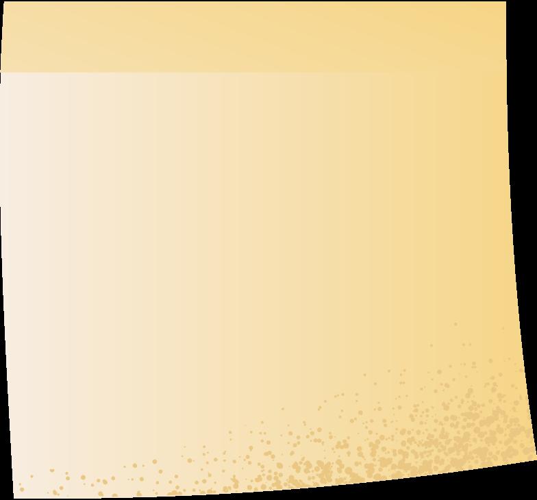 sticker Clipart illustration in PNG, SVG