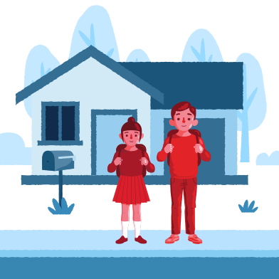 style School education images in PNG and SVG | Icons8 Illustrations