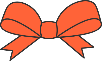 style bow images in PNG and SVG | Icons8 Illustrations