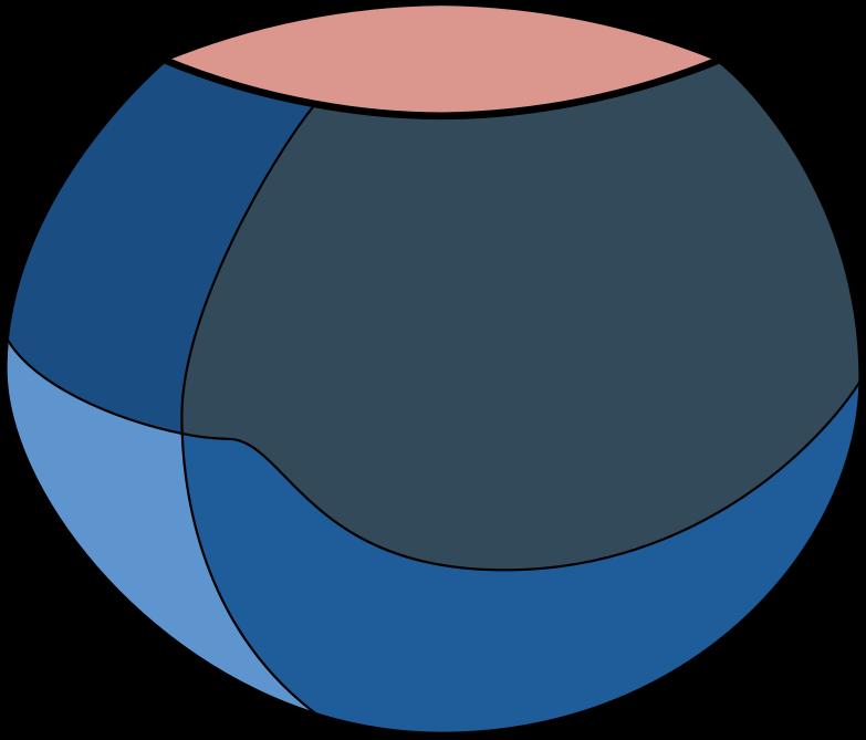 cauldron Clipart illustration in PNG, SVG