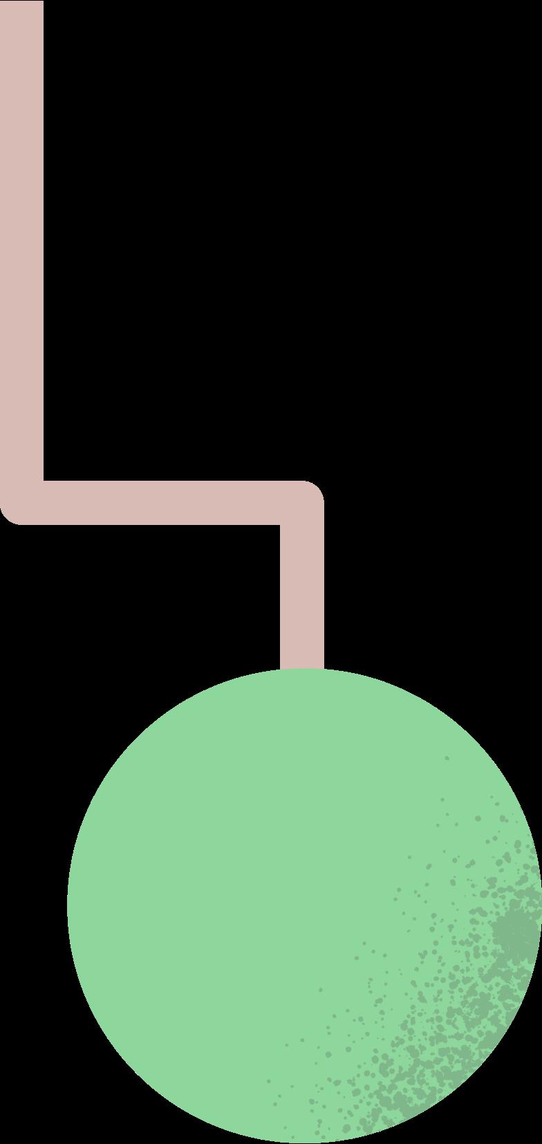 network-part Clipart illustration in PNG, SVG