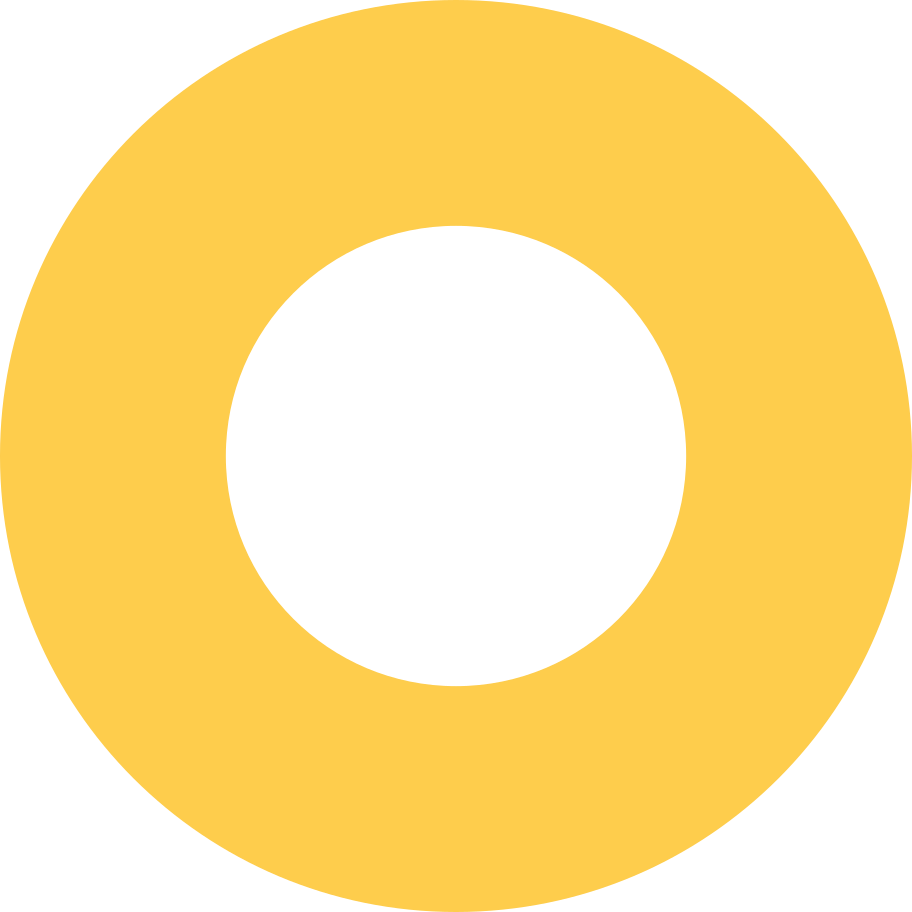 style ring-yellow Vector images in PNG and SVG | Icons8 Illustrations