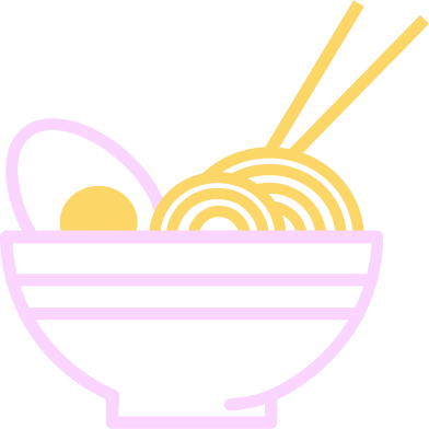 style dinner images in PNG and SVG | Icons8 Illustrations