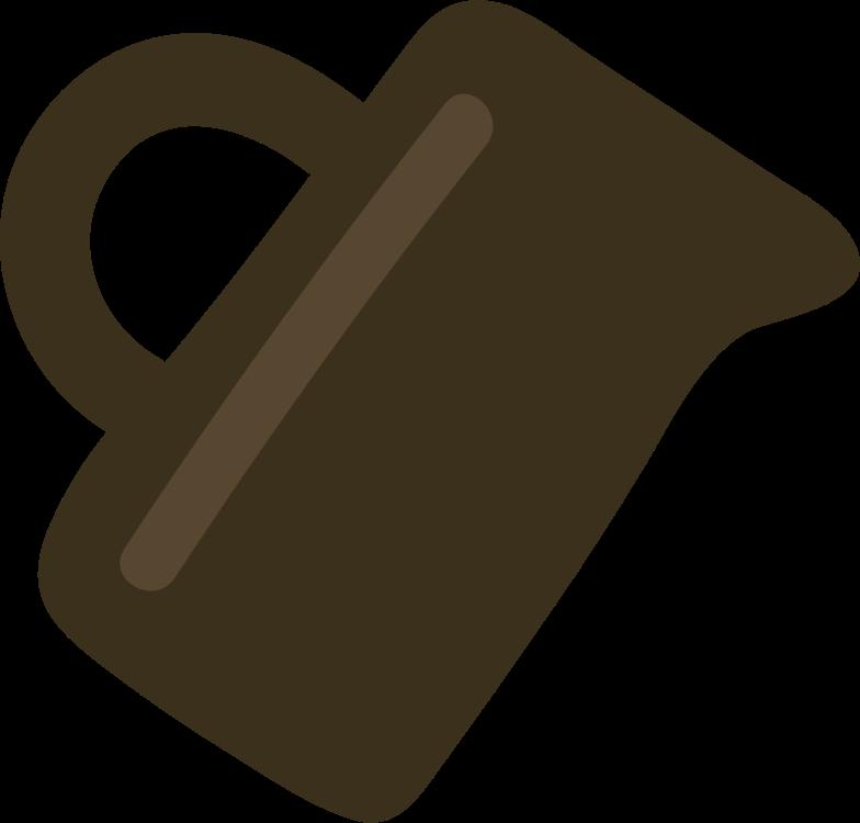 jug Clipart illustration in PNG, SVG