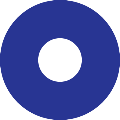 style ring dark blue images in PNG and SVG | Icons8 Illustrations