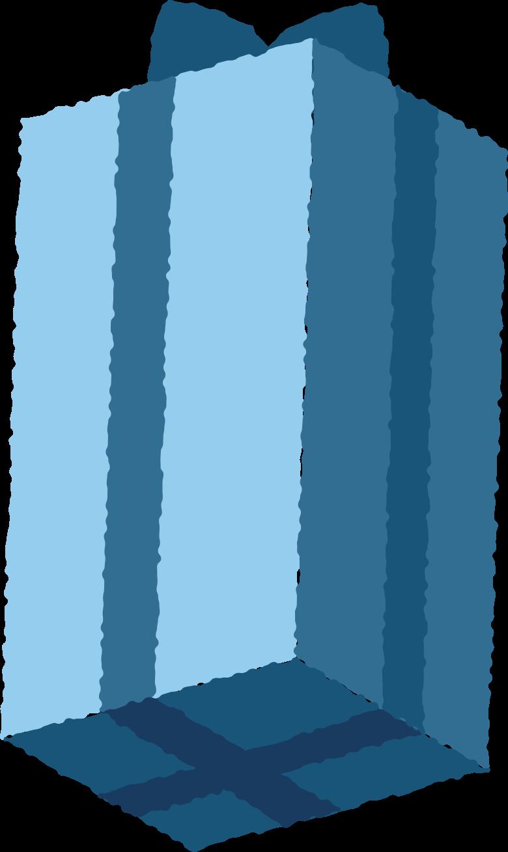 Immagine Vettoriale presente alto in PNG e SVG in stile  | Illustrazioni Icons8