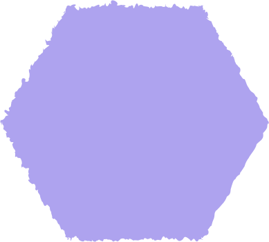 style hexagon purple images in PNG and SVG | Icons8 Illustrations