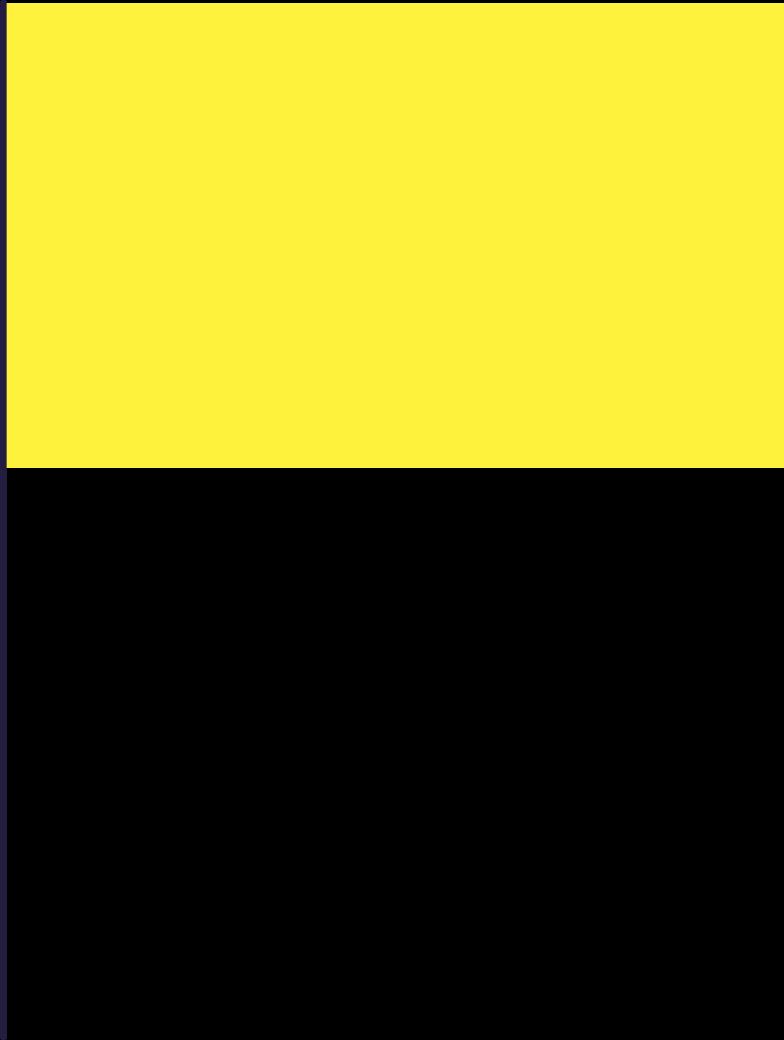 done  flag Clipart illustration in PNG, SVG