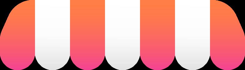 tent Clipart illustration in PNG, SVG