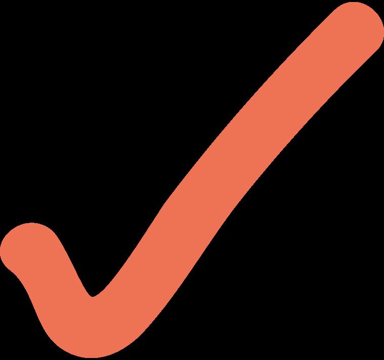 jackdaw Clipart illustration in PNG, SVG