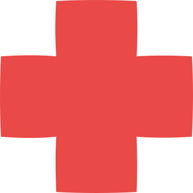 style cross red images in PNG and SVG   Icons8 Illustrations