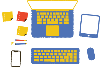 style desktop images in PNG and SVG   Icons8 Illustrations