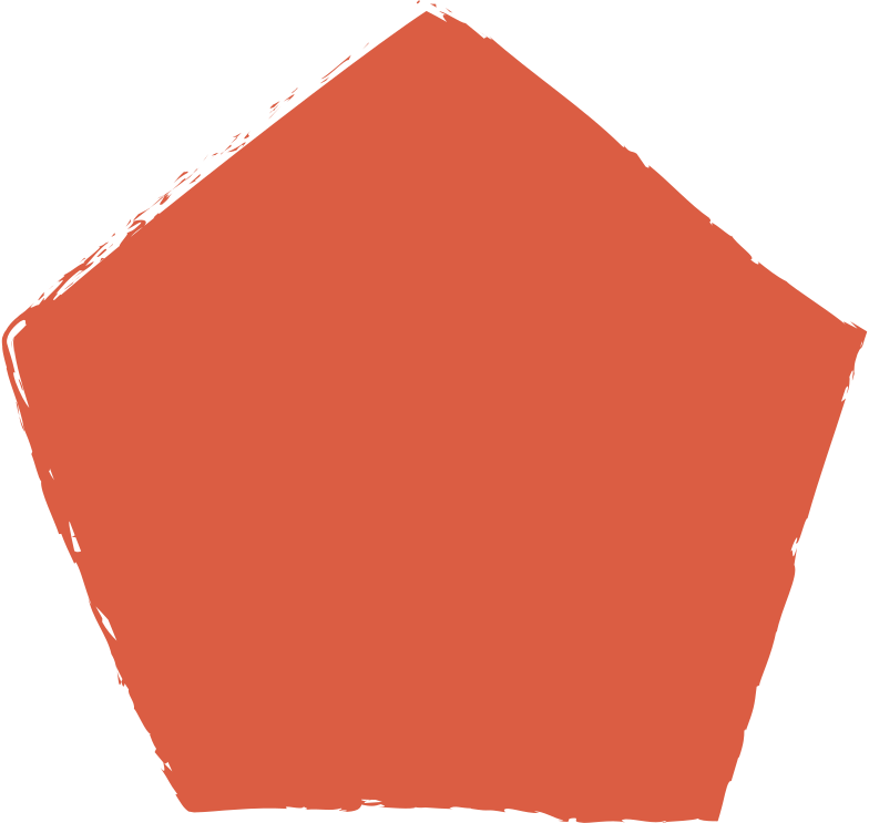 style pentagon-red Vector images in PNG and SVG | Icons8 Illustrations
