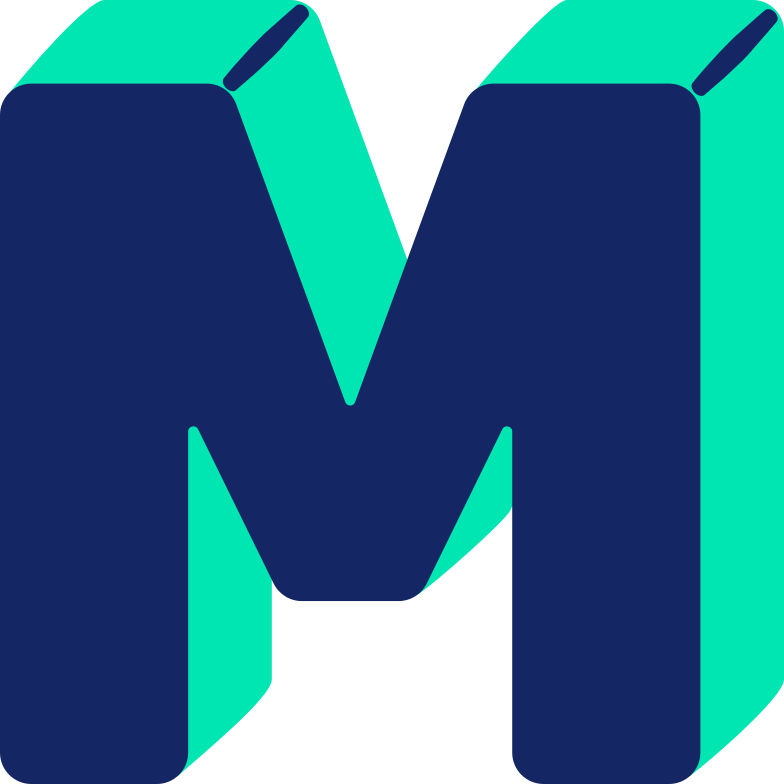 style letter m Vector images in PNG and SVG | Icons8 Illustrations