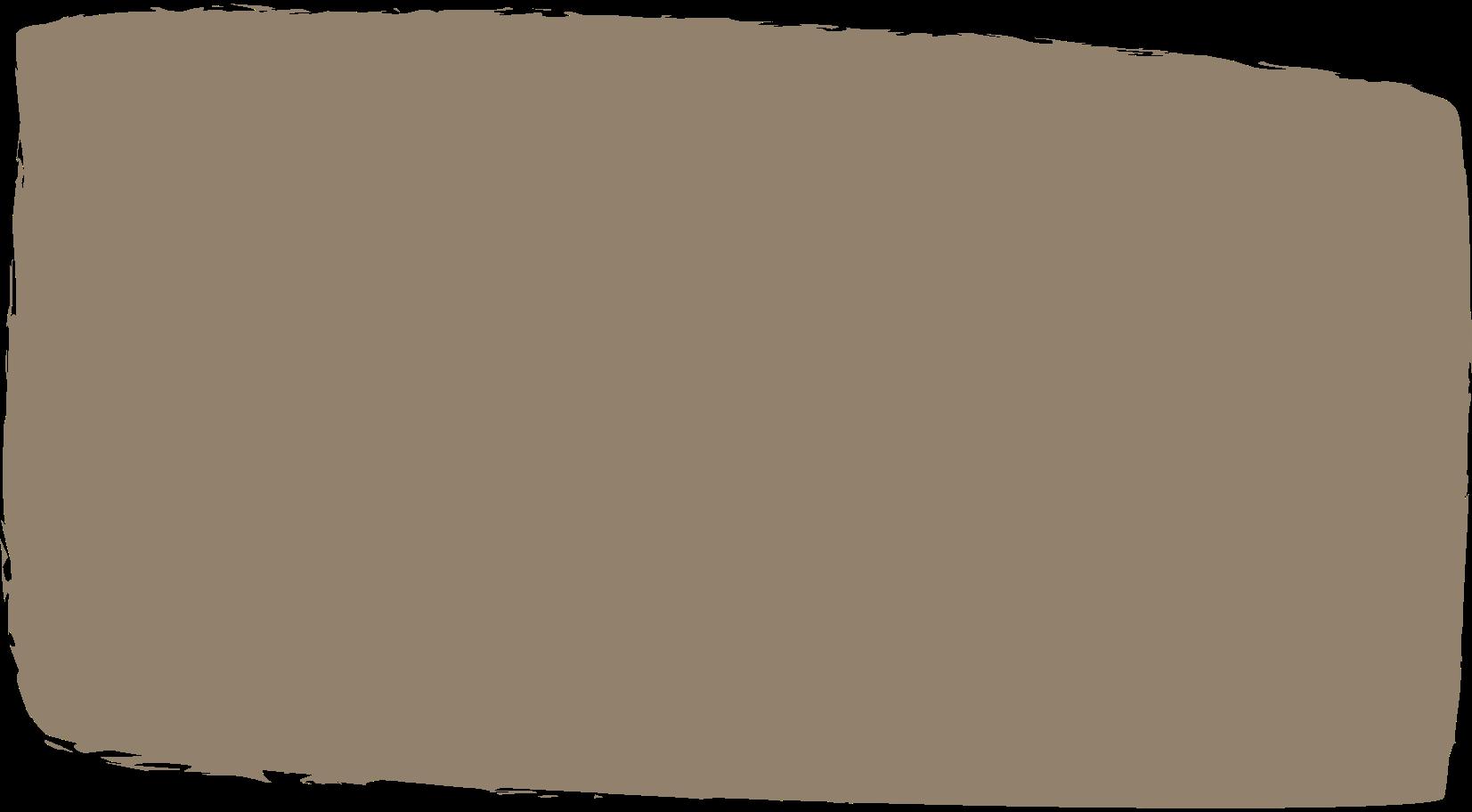 rectangle-dark-grey Clipart illustration in PNG, SVG