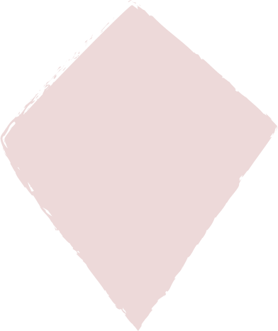 style kite-pink images in PNG and SVG | Icons8 Illustrations