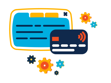 style  Internet banking images in PNG and SVG | Icons8 Illustrations