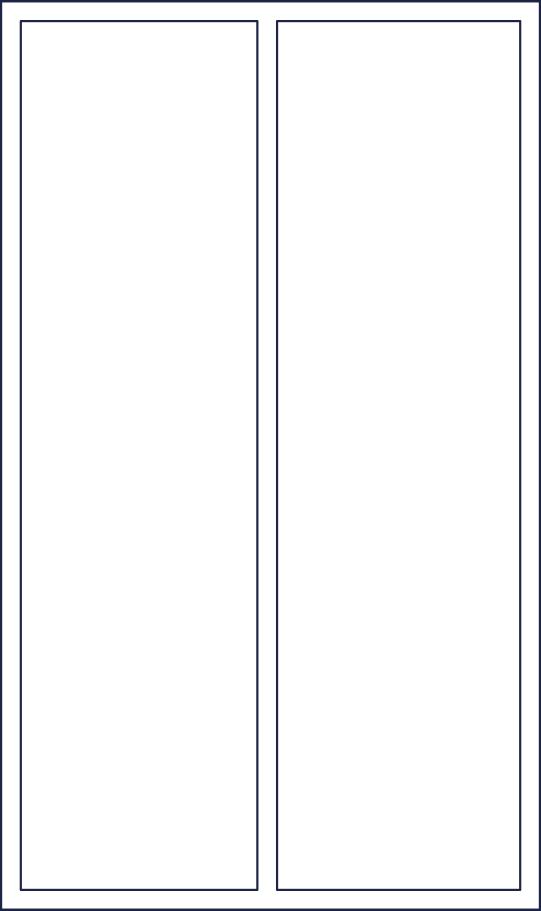 PNGとSVGの  スタイルの ドア ベクターイメージ | Icons8 イラスト