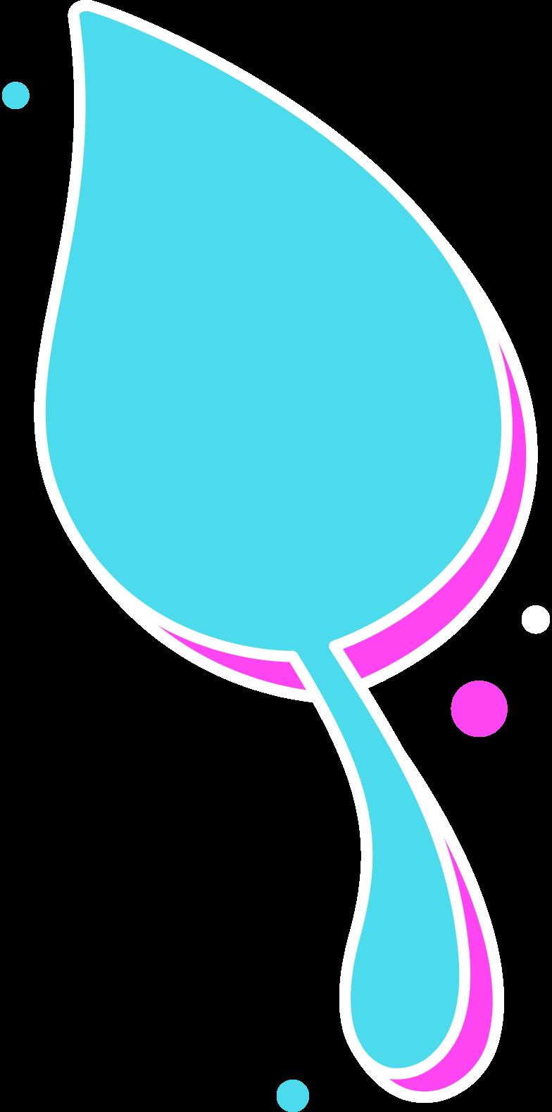 Imágenes vectoriales rg hoja azul en PNG y SVG estilo  | Ilustraciones Icons8