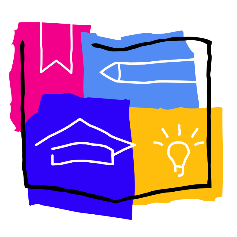 style Education 2 Vector images in PNG and SVG | Icons8 Illustrations