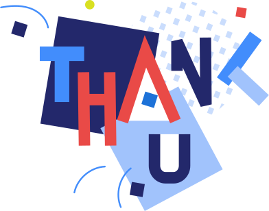 style thank you images in PNG and SVG | Icons8 Illustrations