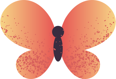 style butterfly images in PNG and SVG   Icons8 Illustrations