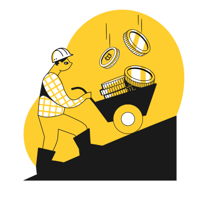 style Worker images in PNG and SVG | Icons8 Illustrations