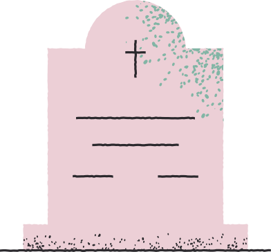 style headstone images in PNG and SVG | Icons8 Illustrations