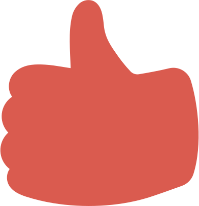 style thumbs up images in PNG and SVG | Icons8 Illustrations