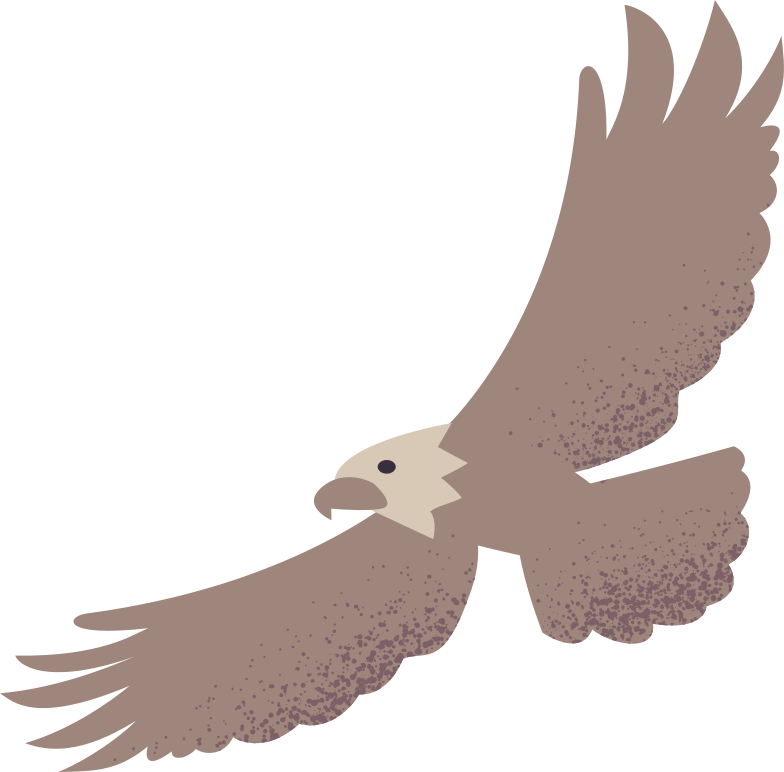 style eagle Vector images in PNG and SVG | Icons8 Illustrations