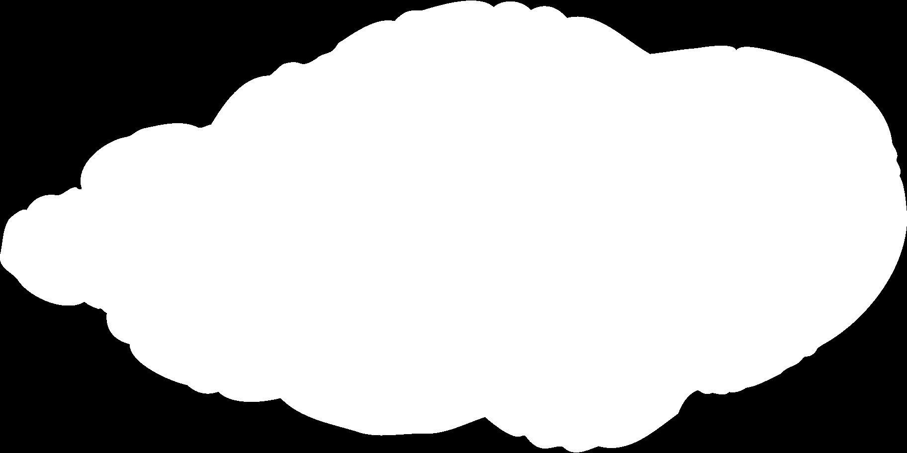 Ilustración de clipart de fumar en PNG, SVG