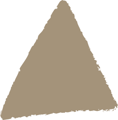 style triangle-grey images in PNG and SVG | Icons8 Illustrations