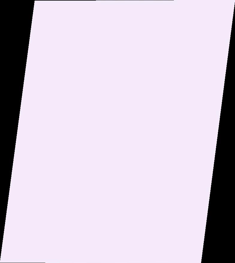 Imágenes vectoriales rectangle en PNG y SVG estilo  | Ilustraciones Icons8