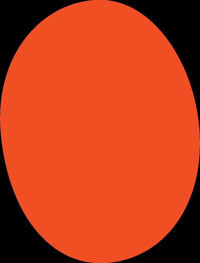 PNGとSVGの  スタイルの 楕円 ベクターイメージ | Icons8 イラスト