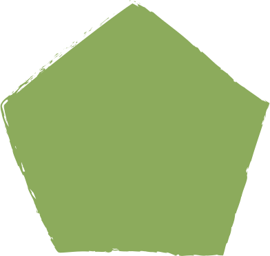 style pentagon-dark-green images in PNG and SVG | Icons8 Illustrations