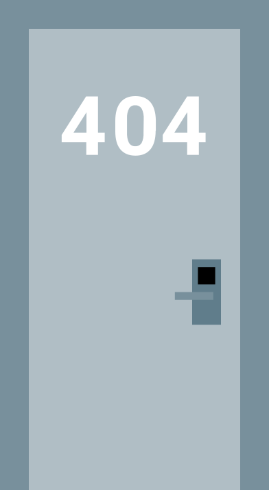 style 404 door images in PNG and SVG | Icons8 Illustrations