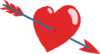 style heart images in PNG and SVG | Icons8 Illustrations
