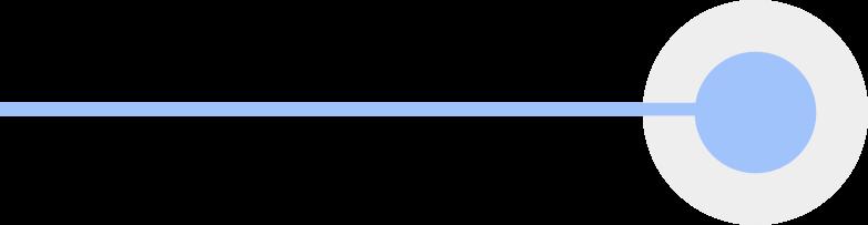 Imágenes vectoriales detalle de red en PNG y SVG estilo  | Ilustraciones Icons8