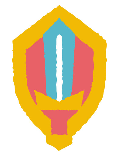 style Sword and shield images in PNG and SVG | Icons8 Illustrations